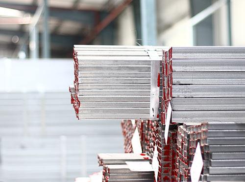 Steelion Structura Gl Plus